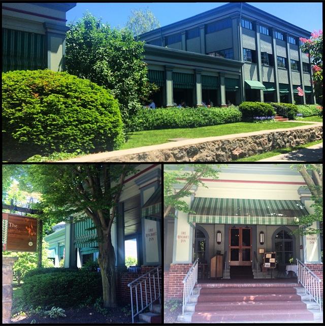Visit-Buffalo-Niagara-Buffalo-NY-East-Aurora-Roycroft-Inn