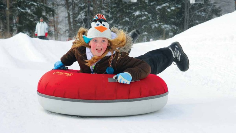 Colden Tubing Co.