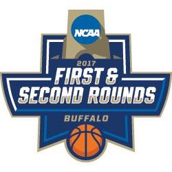 NCAA-2017-logo