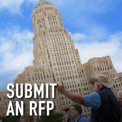 RFP-square