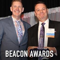 Beacon Awards