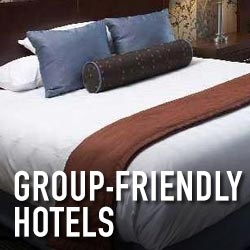 group-friendly-hotels-square