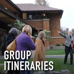 group-itineraries-square