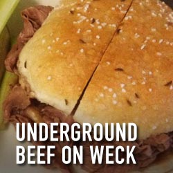 local-beef-on-weck-square