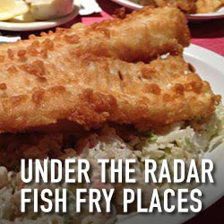 local-fish-fry-square