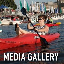 media-gallery-square