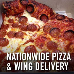 nationwide-pizza-delivery-square