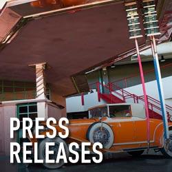press-releases-square