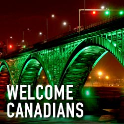 quick-link-squares-welcome-canadians