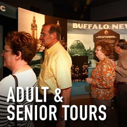 senior-tours-square