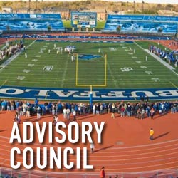 sports-advisory-council-square