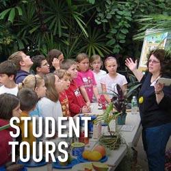 student-tours-square