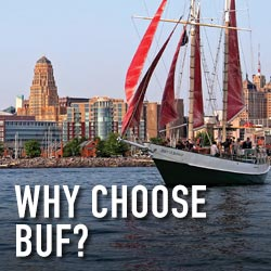 why-choose-BUF-square