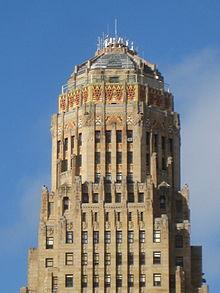 220px-Buffalo_City_Hall-_Buffalo-_NY_-_IMG_3740.jpg