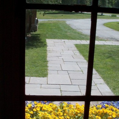 August-2005-View-through-kitchen-window-RH0.jpg