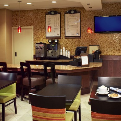 BUFNY-Starbucks0.jpg