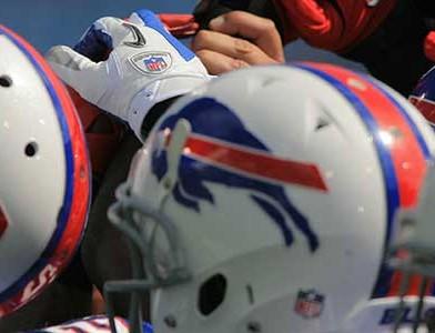 Bills-header40.jpg