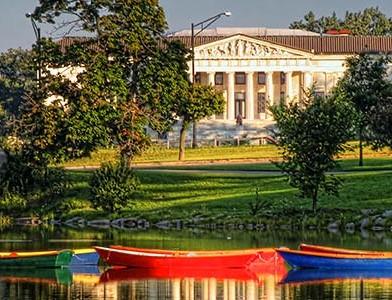 Buffalo-History-Museum-header0.jpg