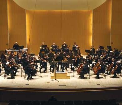 Buffalo-Philharmonic-Orchestra.jpg