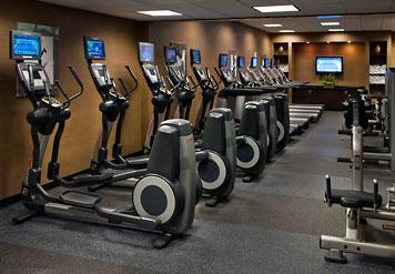 Fitness-Center0.jpg