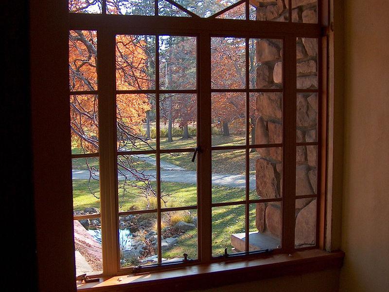 Graycliff-Window-Autumn-IL-HPIM2147-Med-res-0.jpg