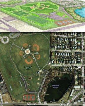 McCarthy-Park-View.jpg