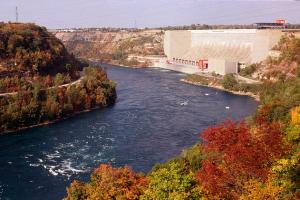 Niagara-Falls-Power-Vista.png