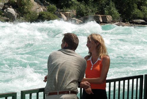 Niagara-Falls-State-Park.jpg