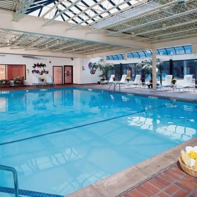 Pool-wide-shot0.jpg