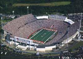 Ralph-Wilson-Stadium.jpg