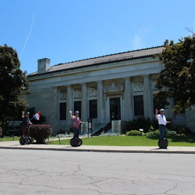 Segway-Tour-Picture0.jpg