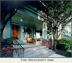 The-Roycroft-Inn-1.jpg