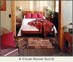 The-Roycroft-Inn-2.jpg