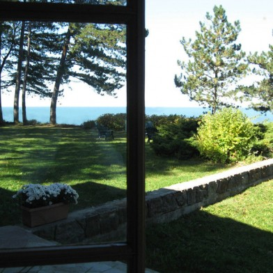 View-from-Terrace-with-Open-Door-low-res0.jpg
