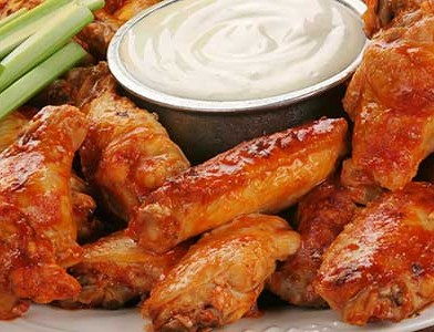 chicken-wings-default0.jpg