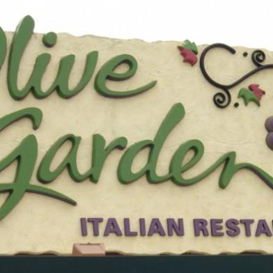 Olivegarden010