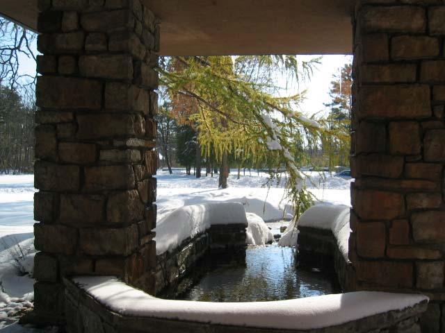 winter-fountain0.jpg