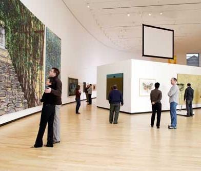 Burchfield-Penney-Art-Center-3.jpg