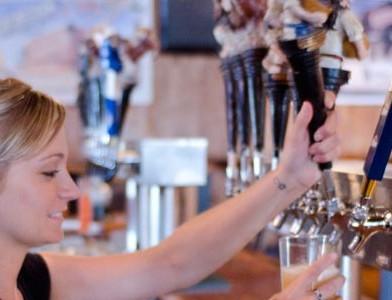 beer-header0.jpg