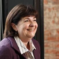 Cindy Kincaide
