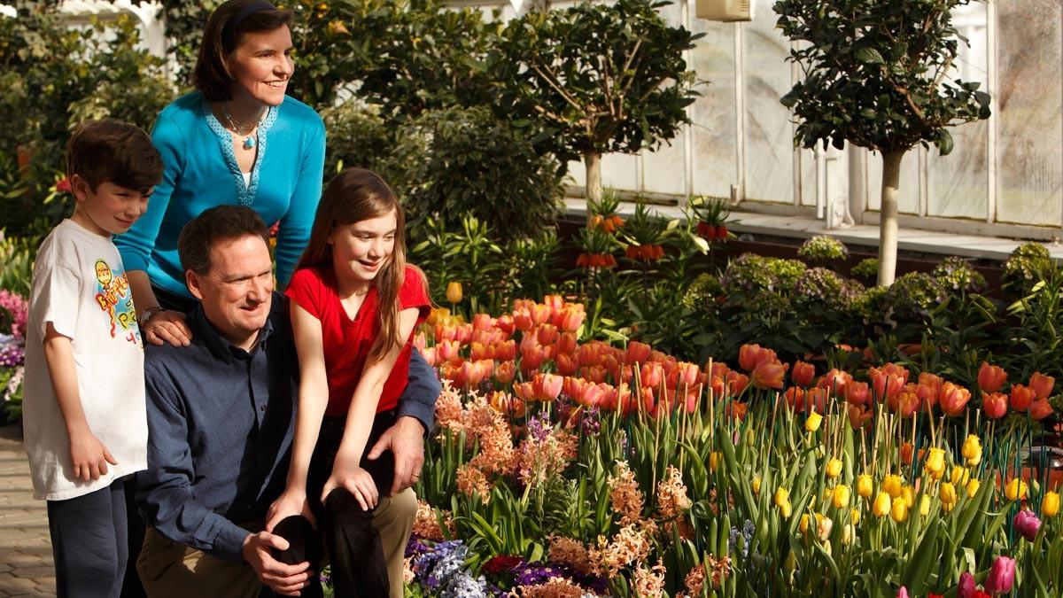 Botanical-Gardens-1200x675