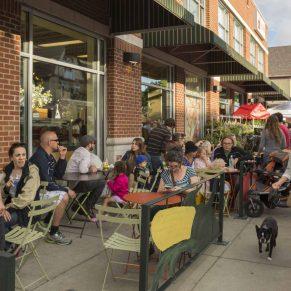 Buffalo Ny Neighborhoods Visit Buffalo Niagara