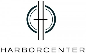 Harbor-Center-logo-stacked-300x1850.jpg