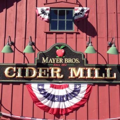 Mayer-Bros-Cider-Mill-1200x675