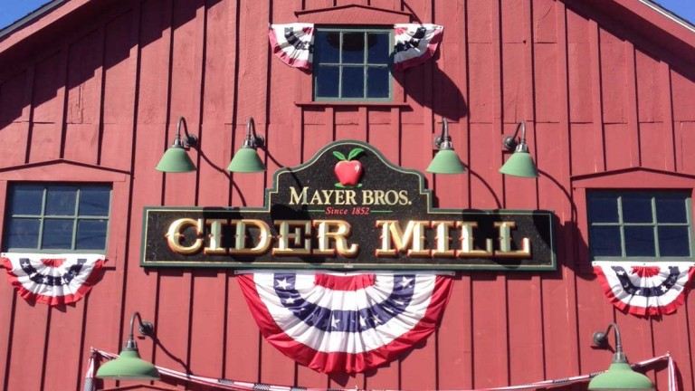 Mayer-Bros-Cider-Mill-1200x675