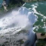 Niagara Falls NY attractions, what to do in Niagara Falls NY, Niagara Falls NY things to do