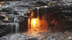 eternal-flame-chestnut-ridge-900x506