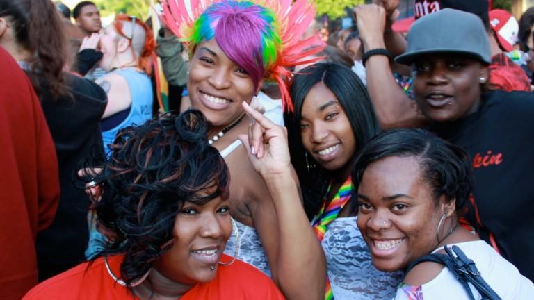 Lesbians full bush unshaved free video