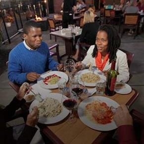 Best Restaurants in Buffalo
