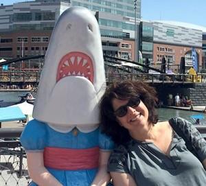 shark-girl2